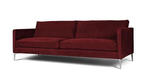 madison sofa madison sofa the century house madison wi