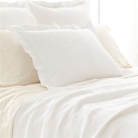 matelasse coverlet queen herringbone matelasse coverlet king ivory contemporary
