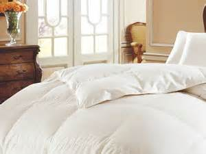 Comforter Cleaning by Belding Cleaners Cleaning And Laundry Services
