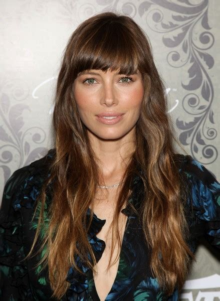 beach wave haircuts with bangs photos classic long hairstyles and cuts women hairstyles