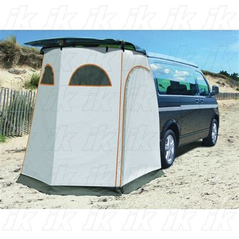 17 best ideas about tailgate tent on on