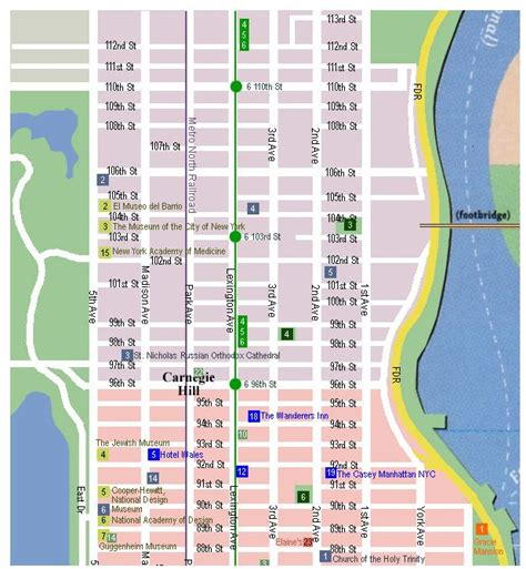 printable street map new york city map of nyc streets 28 images manhattan map printable
