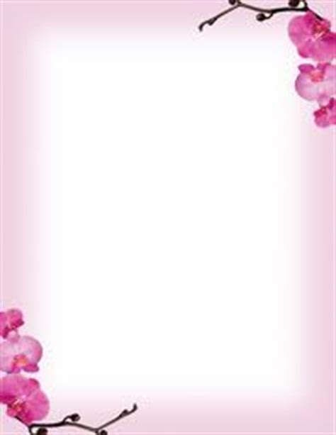 Thank You Letter Background Cupid Blooms Customer Comments