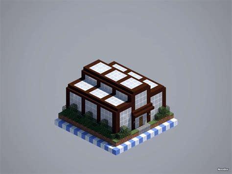 complete chunkworld  buildings minecraft
