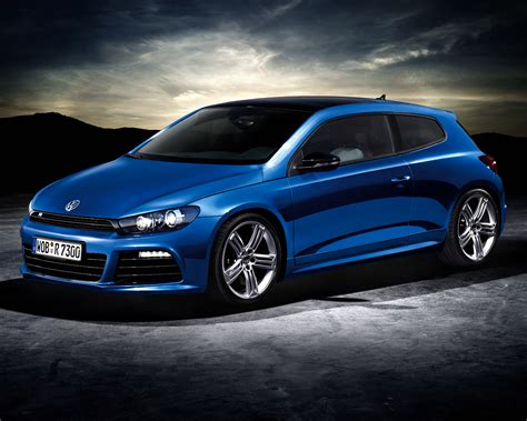 volkswagen scirocco 2016 modified volkswagen scirocco usa 2018 2019 car reviews by