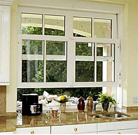 Schiebefenster Kunststoff by Vertikalschiebefenster Preis