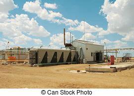 Kompresor Gas kompressor gas distribution rohrleitung gebraucht
