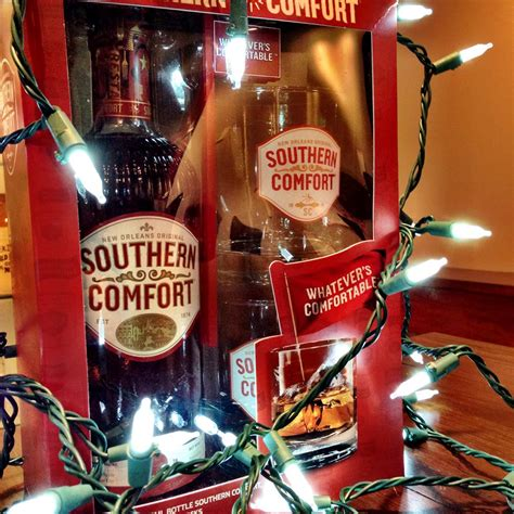 southern comfort holiday punch southern comfort holiday punch johnmilisenda com