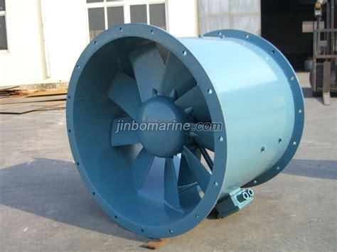 Axial Marine Fan Blower cz marine axial fan blower buy marine fan blower from
