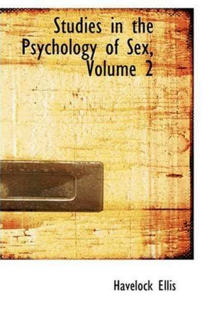 studies in the psychology of volume 6 in relation to society books books about psychology covers 700 749