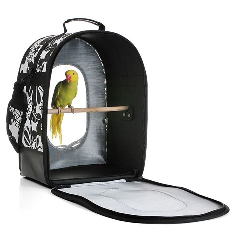 travel cage pet bird travel cages bird cages
