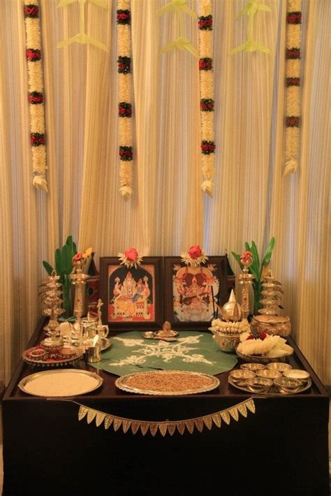 decor diwali decorations  home ganapati
