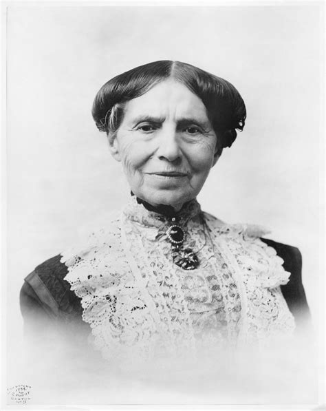 biography of clara barton let s put clara barton on thenew10 american red cross