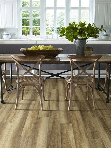 top 28 shaw resilient flooring installation shaw floors resilient vinyl top 28 shaw