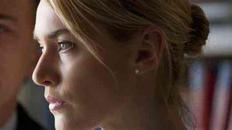 kate winslet stars in the highly anticipated film steve kate winslet stars in polanski s new film carnage