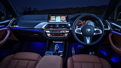 Bmw 3 2019 Inside by Review 2019 Bmw 3 Series Redesign Release Date And Price