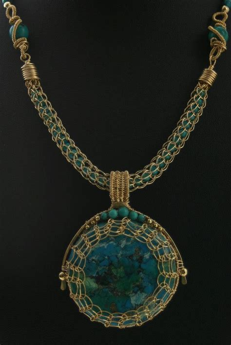 viking knitting wire jewelry 17 best ideas about viking knit on wire