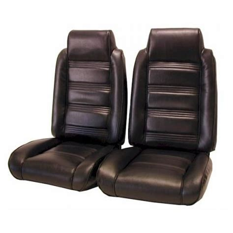 replacement seat upholstery kits chevy el camino replacement seat covers chevy el camino