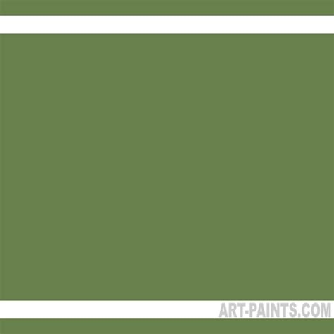 jungle green lead free enamel paints 30607 7924 jungle green paint jungle green color