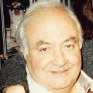 michael materasso robert materasso obituary bronx new york pelham