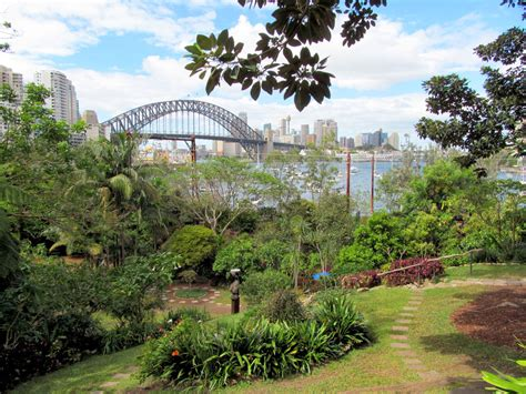 Secret Garden Bay City by Top 5 Things To Do With Your Parents In Sydney Londoner