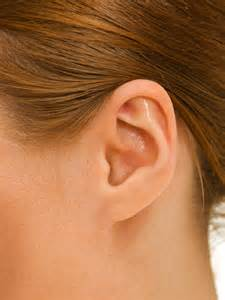 impacted wisdom teeth symptoms throat ear answers