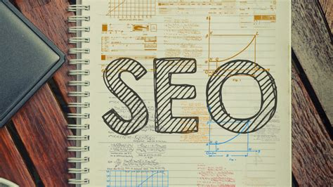 Seo Guide 2016 by Seo Search Engine Optimization Basics Seo In 2016