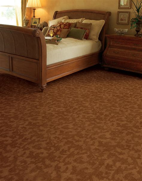 dixie home broadloom carpet botticelli