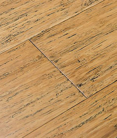 distressed bamboo flooring alyssamyers