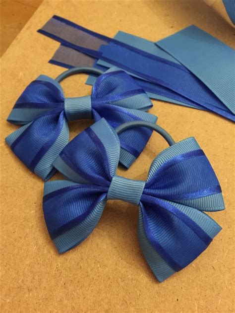 Jepit Rambut Hairbow Hjr043 3859 best images about hair bow how to on bow clip bow tutorial and ribbon hair bows
