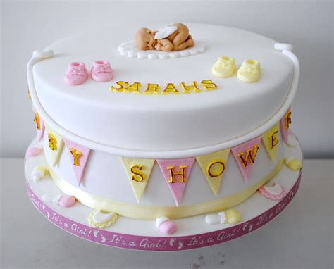 images of baby shower cakes baby shower cake images baby shower ideas