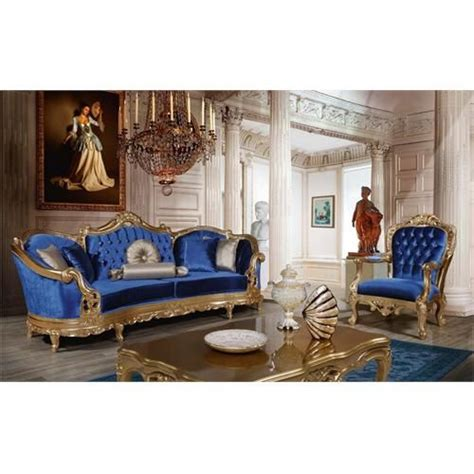 turkish living room furniture 100 best turkish living room furniture images on sofas marbles and ea