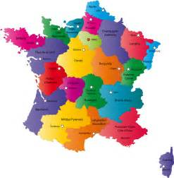 Map Of France by Map Of France Republic Of France Maps Mapsof Net