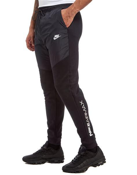 Jogger 34 Adidas Dryfit nike air max ft jd sports