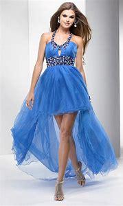 Image result for chiffon wedding dresses