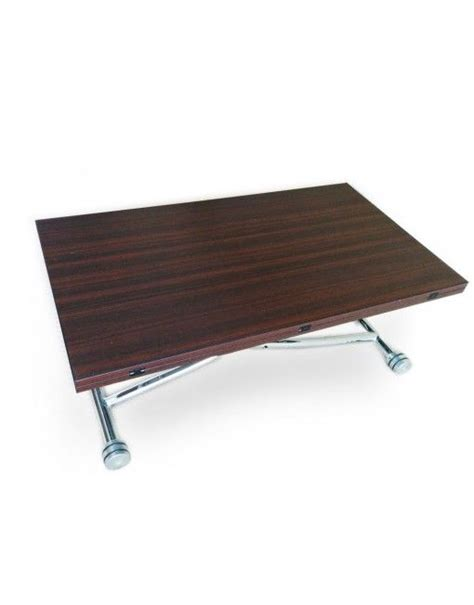Walnut Space Saving Dining Table 17 Best Images About Furniture On Space Saving