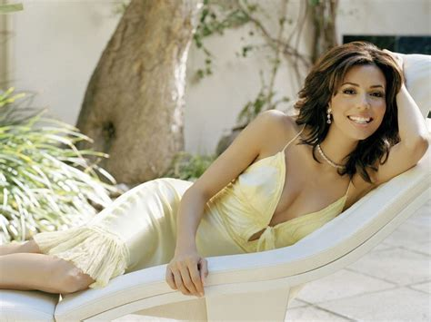 Photos Of Longoria by Longoria Pictures Photo Gallery Wallpapers