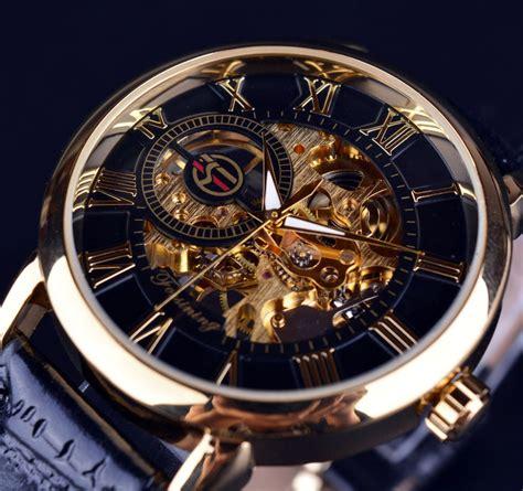 diesel armani buy designer watches uae