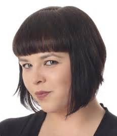 plus size bob haircut pixie haircuts for plus size women black hairstyle and