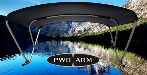 sea ray boat keychain 20 best bimini tops images on pinterest consideration