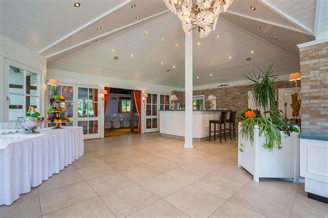 hochzeit dresden scheune heiraten feiern romantik hotel schwanefeld