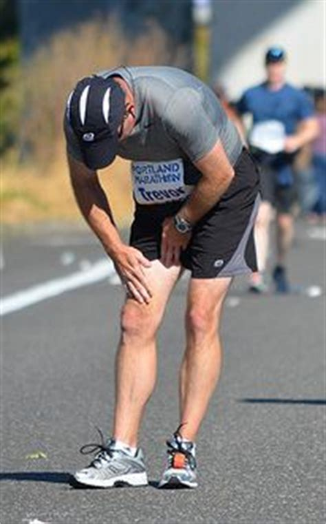 10 Common Preventable Workout Injuries by 36 Best Running Injuiries Images On Running