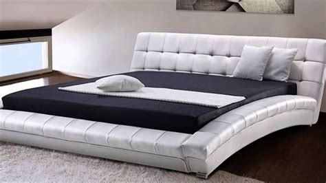 awsome beds amazing beds that will put you in sleep right away barnorama