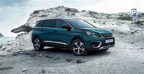 peugeot dealers uk peugeot banbury peugeot dealers in banbury bristol