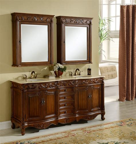 bathroom discount store fulham tuscany bathroom vanity 72 quot tuscany teak bathroom