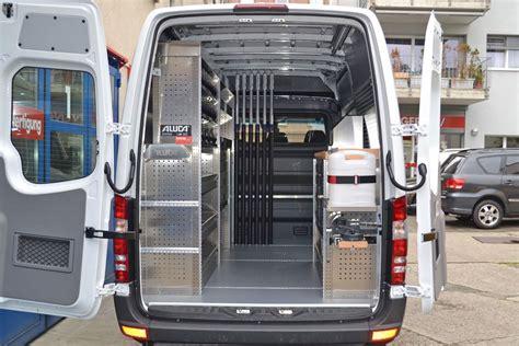 wenger carrosserie fahrzeugbau basel schweiz - Mobile Werkstatt