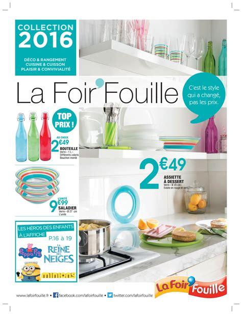 Foir Fouille Rideaux by Rideau La Foir Fouille Ikearaf
