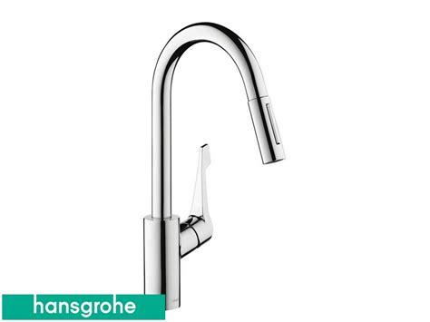 rubinetti per lavello cucina cento xl miscelatore lavello cucina iperceramica
