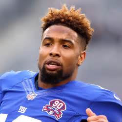 odell beckam jr hair cut odell beckham jr haircut odell beckham jr hair beckham