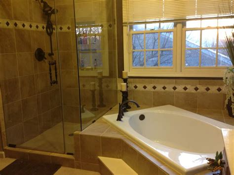 bathroom remodeling indianapolis bathroom remodeling indianapolis high quality renovations